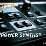 power synths