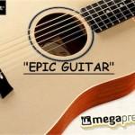 400epic guitar