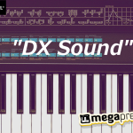 DX Sounds