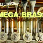 Mega Brass