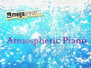 atmoshperic 480