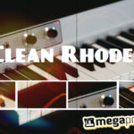 Clean Rhodes