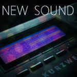 NEW SOUND For KURZWEIL PC3K, Forte, Forte SE,